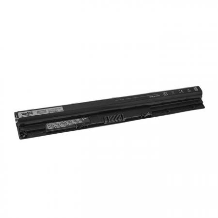 Аккумулятор для ноутбука Dell Inspiron 14 5000, 15 3000, Vostro 3459 Series 2200мАч 14.8V TopON TOP-DL15 15 6 laptop lcd screen touch panel display 1366x768 b156xtt01 1 ltn156at36 d01 for dell inspiron 3000 series 15 3878 5551 3551