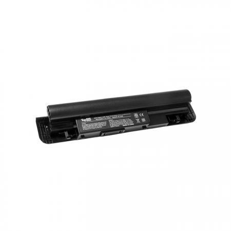 Аккумулятор для ноутбука Dell Vostro 1220, 1220n series 4400мАч 11.1V TopON TOP-DL2220LH аксессуар topon st fk 1w наклейка на клавиатуру для ноутбука