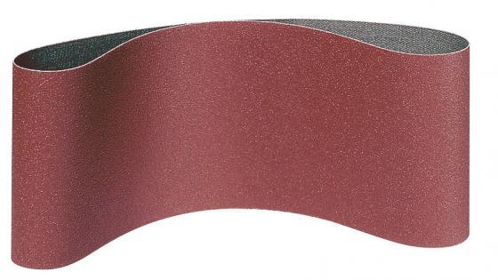 Лента шлиф. беск. KLINGSPOR LS 309 XH 75 X 533 P80 (7020) 3шт., универсальная цена за упаковку 3шт.