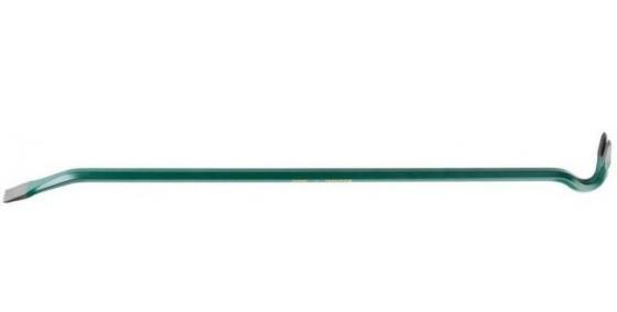 Гвоздодер Kraftool 21903-90 900 мм лом гвоздодер 1200 мм kraftool expert kraftbar 21903 120