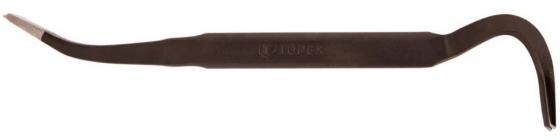 Лом TOPEX 04A140 400 мм цены