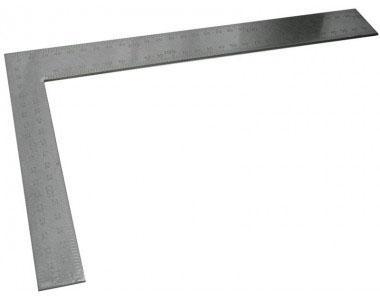 Угольник Fit 19632 30 см металл