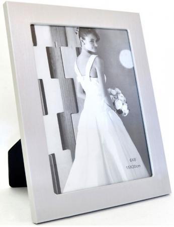 Рамка для фотографии, 20*25 см, металл cite marilou фоторамка 20 25 см металл a16300s 8 10