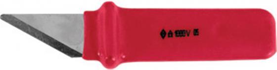 Нож FIT 10603 изолированный 1000 в низ цена