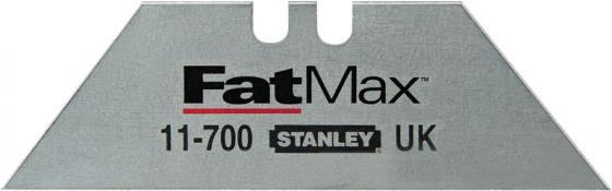 Лезвия для ножа STANLEY FatMax Utility 0-11-700 (5шт. в упак.)