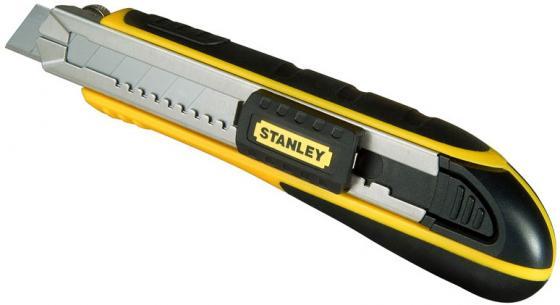 Нож STANLEY FatMax 0-10-481 18 мм