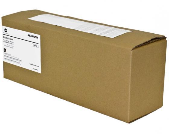 Тонер-картридж Konica-Minolta bizhub 4000P TNP-38 20k (о) картридж konica minolta tnp 48y