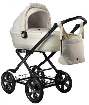 Коляска для новорожденного Cam Linea Sport (цвет 312) cam коляска 3 в 1 dinamico elite up cam бежевый