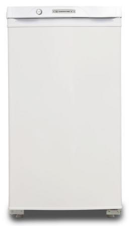 Холодильник Саратов 452 КШ-120 черный