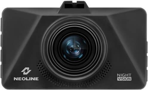 Видеорегистратор Neoline Wide S39 черный 2Mpix 1080x1920 1080p 160гр. стоимость
