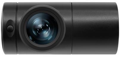 Видеорегистратор Neoline G-Tech X53 черный 1080x1920 1080p 130гр. GPS