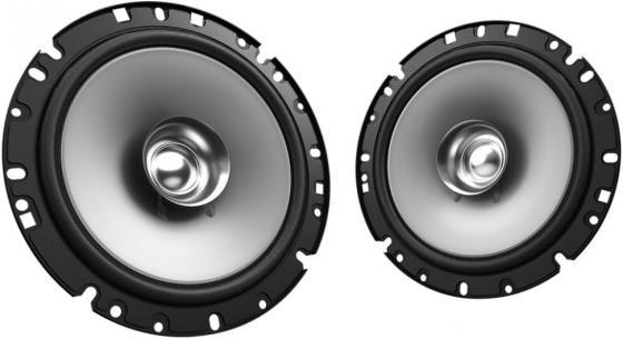 Колонки автомобильные Kenwood KFC-S1756 (без решетки) 250Вт 89дБ 4Ом 17см (6 3/4дюйм) (ком.:2кол.) широкополосные однополосные