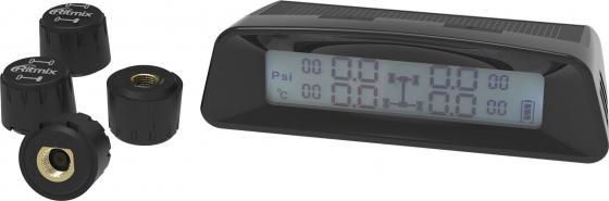Датчик давления Ritmix RTM-401 система контроля давления в шинах ritmix rtm 501
