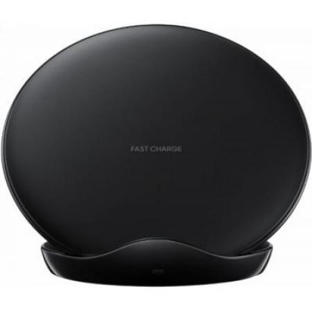 цена на Беспроводное зарядное устройство Samsung EP-N5100 1A USB-C черный