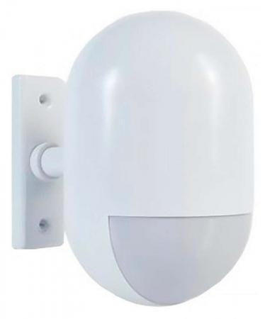 Купить Датчик движения Rubetek RS-3201 белый