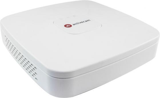 Видеорегистратор ActiveCam AC-HR2104 original lt2657 lt26700 backlight i260b1 12c 12f 12g 12a used disassemble