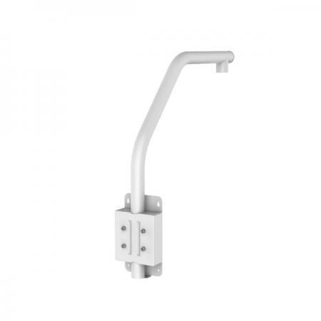 Кронштейн Dahua DH-PFB303S цены онлайн