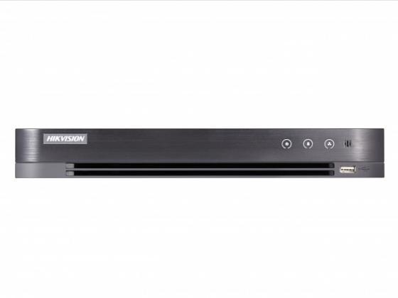 Видеорегистратор Hikvision DS-7204HQHI-K1 cm2801a cm2801a k1