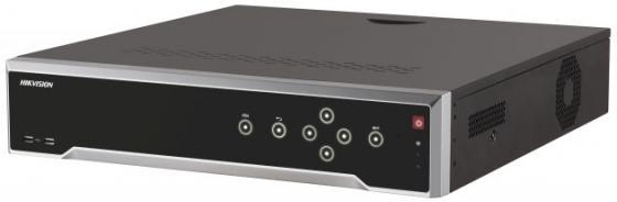 Видеорегистратор Hikvision DS-8616NI-K8 видеорегистратор zodikam dvr 10