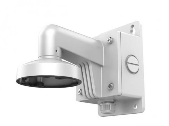Кронштейн Hikvision DS-1272ZJ-110B in stock original hikvision high quality cctv bracket ds 1272zj 110 for ds 2cd2142 and ds 2cd31xx wall mount bracket