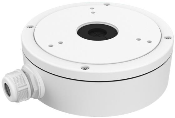 цена на Монтажная коробка Hikvision DS-1280ZJ-M