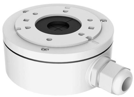 Монтажная коробка Ezviz CS-CMT-BOXA (упак.:1шт)