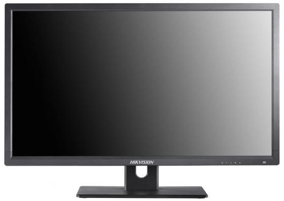 Монитор 32 Hikvision DS-D5032FL черный TFT-TN 1920x1080 400 cd/m^2 8 ms HDMI DVI VGA Аудио USB burgerschuhe туфли burgerschuhe 77140