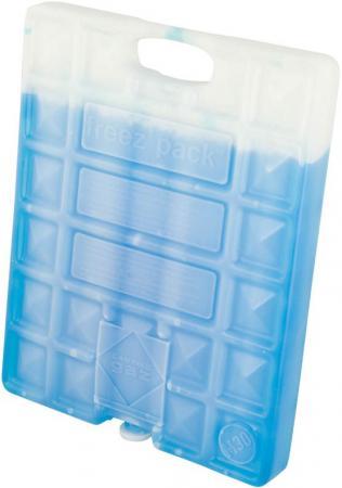Аккумулятор холода Campingaz Freez Pack M30 (вес 900г,для изотермических сумок и контейнеров)