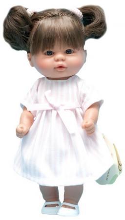 Пупс Asi 112310 20 см куклы и одежда для кукол asi пупсик 20 см 112310