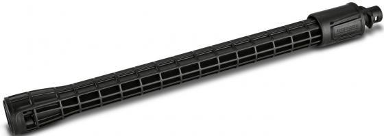 Фото - Аксессуар для моек Karcher, трубка удлинительная 1-ступенчатая, 0.4 м, универсальная аксессуар удлинительная трубка karcher 2 643 240 0