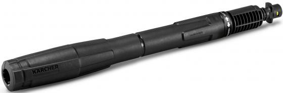 Фото - Аксессуар для моек Karcher, трубка струйная Vario Power 180 Full Control, для K7 аксессуар удлинительная трубка karcher 2 643 240 0
