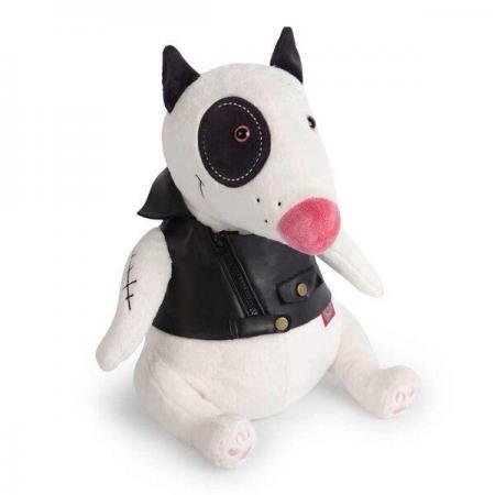Мягкая игрушка BUDI BASA Ds25-002 Арнольд (в фирм.пакете). budi basa мягкая игрушка арнольд