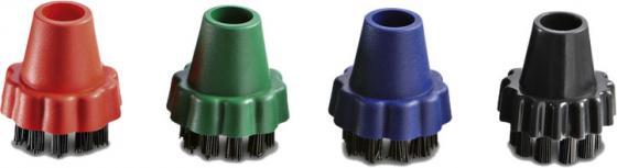 Аксессуар для пылесосов Karcher, комплект щеток для SV фото