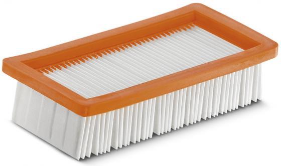 Аксессуар для пылесосов Karcher AD, для сбора золы и сухой уборки, для (3.000/3.200/3/3 Premium/4 Premium) аксессуар для пылесосов karcher комплект для уборки автомобиля 7 предметов 2 863 255 0