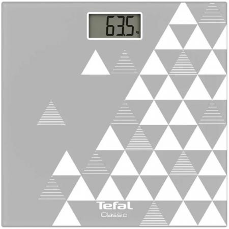 Весы напольные Tefal PP 1144V0