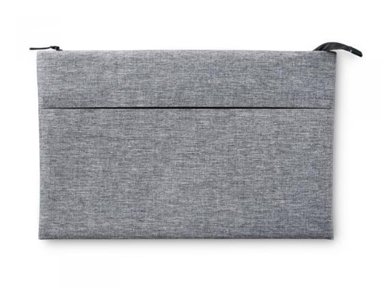 Wacom Soft Case Medium (PTH-660, Cintiq Pro 13, Mobile Studio Pro 13) luxury print flower pu leather case cover for teclast tbook16 pro tbook 16 pro 11 6 inch tablet stylus pen protection case
