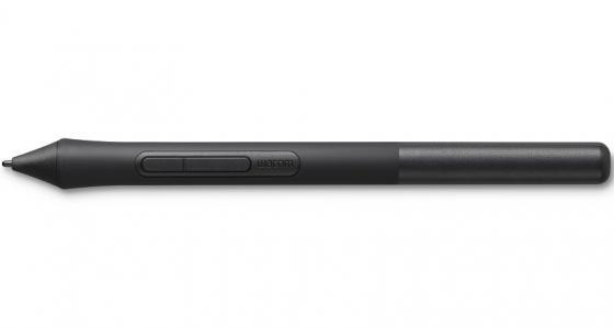 Wacom Pen 4K Intuos CTL-4100 CTL-6100 и корона wacom ctl 490 w0 f intuos draw fun s таблетка с белой рукописной панелью рисованная доска для рисованной пластины