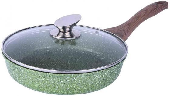 Сковорода Zeidan Z-90167 сковорода zeidan z90136 26 см