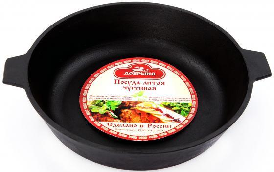 Сковорода Добрыня DO-3317 1n5401 do 27 3a mic