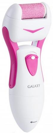 все цены на Набор для педикюра Galaxy GL4921