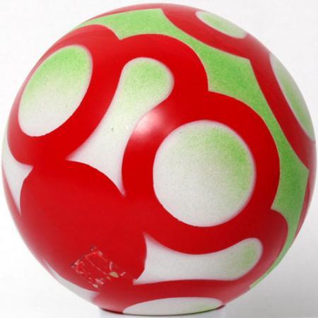 Мяч Мячи Чебоксары С-31ЛП 12.5 см