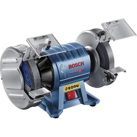 цена на Станок точильный Bosch GBG 60-20 200 мм