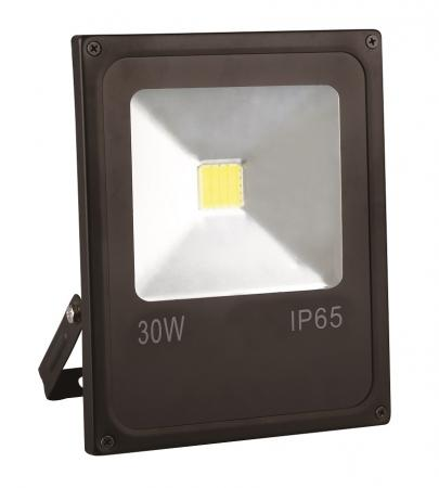 Прожектор светодиодный REV RITTER 32302 0 30W 6500K for asus x42j k42j k42jr laptop motherboard rev 4 0 fit for k42jb k42jz k42jy mainboard ddr3 hm55 free shipping