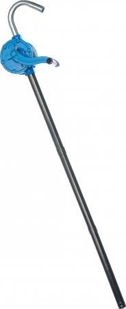 Насос PIUSI F0033200A алюминиевый роторный для бензина дт масла счетчик piusi 00049700a