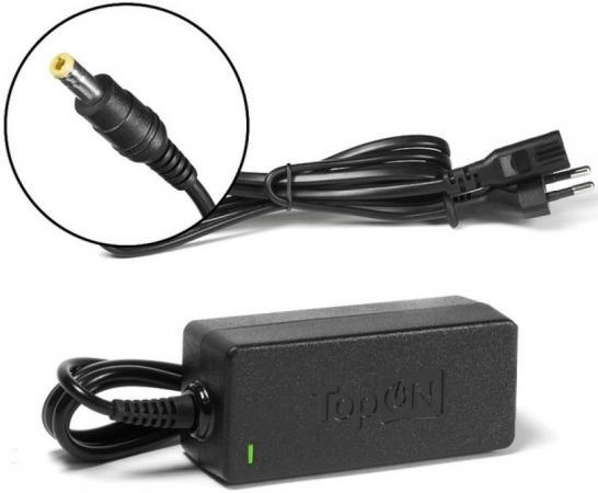 Блок питания для TFT монитора Acer, ADI, BenQ, NEC, ViewSonic, Supra TV, Tp-Link, Cisco. 12V 3A (5.5x2.5mm) 36W. ADPC12350AB, F1650K, F1670K. блок питания для tft монитора acer asus viewsonic и нетбукa dns mini benq joybook asus eee pc 1