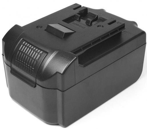 Аккумулятор для Bosch 18V 3.0Ah (Li-Ion) GSB 18 V-LI, HDS180, GSA 18 V-LI Series. BAT609, BAT619G, 2607336092. цена и фото