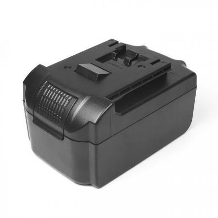 Аккумулятор для Bosch Li-ion GSR 14.4-2 LI, GDR 14.4 V-LI, 25614-01 Series цена и фото