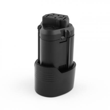 Аккумулятор для AEG 12V 2.0Ah (Li-Ion) BS 12C, BSS 12C, BWS 12, BLL 12C Series. L1215, L1215P, R82048, 4932399988. 102030 цена