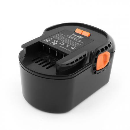 Аккумулятор для AEG Ni-Cd BBM, BS, BSB, BSS Series takamine g70 series gd71 bsb