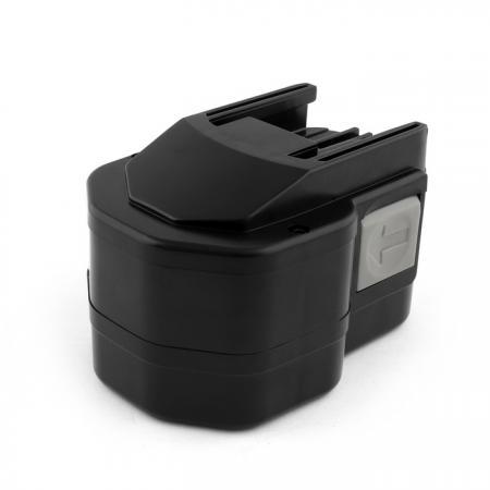цена на Аккумулятор для AEG — BBS, BDSE, BEST, BL, BS, BS2E, SB2E, WB2E, LokTor, PAD Series